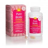 Pure Biotic Kvinde 50 mia. mælkesyrebakterier - Renew Life
