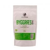 Byggræs pulver Økologisk fra Diet Food - 200 gram