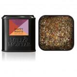 Happy Roots Økologisk fra Mill & Mortar - 45 gram