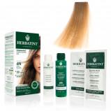 Herbatint FF 5 hårfarve Sand Blonde - 135 ml