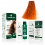 Herbatint FF 6 hårfarve Orange - 135 ml