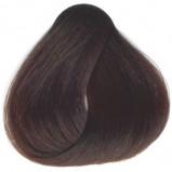 Sanotint hårfarve light Gylden brun 75