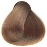 Sanotint hårfarve light rav blond 76