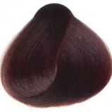 Sanotint hårfarve light mahogni 78