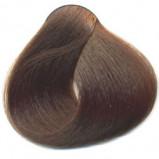 Sanotint hårfarve light mørk blond 84