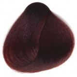 Sanotint hårfarve Rødbrun 28