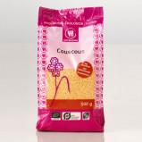 Couscous økologisk fra Urtekram - 500 gram