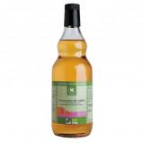 Æblecidereddike Økologisk fra Urtekram - 750 ml.