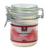 Himalaya salt 385 gram