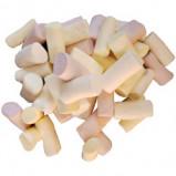 Frugt marshmallows Økologiske - 100 gram
