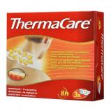 ThermaCare nakke skuldre og håndled - 3 stk.