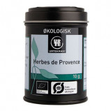 Herbes de provence Urtekram Økologisk - 10 gram