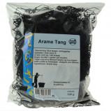 Arame seaweed - 50 gram