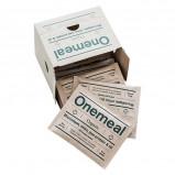 Onemeal instant øko-suppe 10x20 gram