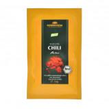 Chili pulver økologisk - 25 gram