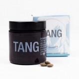 Tang Tangtabletter Økologiske - 240 stk.