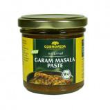 Garam Masala Paste Økologisk - 175 gram