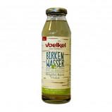 Voelkel Birkevand med pære og hyldeblomst Ø 280 ml
