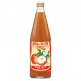 Æblesaft fra Beutelsbacher Øko 750 ml.