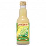 Limesaft Beutelsbacher Økologisk - 200 ml