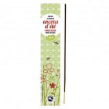 Summer Home Incense - 12 stk.