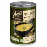 Flækærtesuppe Ø - 400 gram