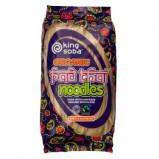 Pad Thai nudler glutenfri Økologiske - 250 gram