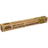 Aluminiumfolie Kraftig -100% genbrug - 1 Rulle
