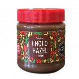 Good Good Choko hasselnøddecreme stevia (280 g)