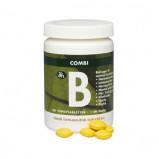 Combi B depottablet - 60 tabletter