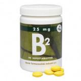 B2 25mg - 90 tabletter