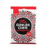 Renée Voltaire Ginger Chew Pomegranate - 120 g