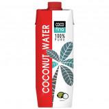 Kokosvand Cocofina 1 liter