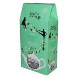Loving care tea Refresh Me Øko ETS - 16 breve