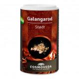 Galangarod pulver Økologisk fra Cosmoveda - 15 gr