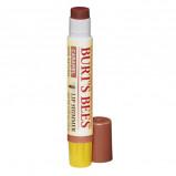 Burt´s Bees Lip Shimmer caramel (1 stk)