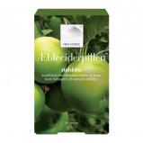 Æbleciderpillen fra New Nordic - 30 tabletter