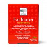 New Nordic Fat Burner (120 tabletter)