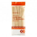 100% Brune ris nudler Økologiske - 200 gram