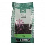 Ris sorte Økologiske fra Urtekram - 375 gram