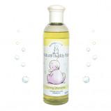 Humphreys Corner Baby boblebad Kamille - 250 ml
