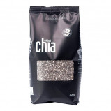 Original Chiafrø - 300 gram