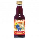 Druesaft Demeter Økologisk Beutelsbacher - 200 ml.