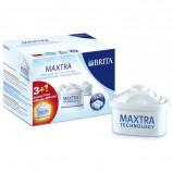Brita filter maxtra -3+1 stk.