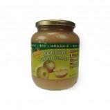 Æblemos Økologisk 700 gram