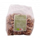 Spis Økologisk Valnødder Ø (500 g)