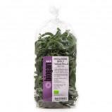 Tagliatelle spelt med tang Økologisk - 300 gram