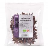 Stjerneanis Økologisk fra Biogan - 50 gram