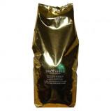 Kaffe Bio mavevenlig - 500 gram