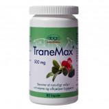 TraneMax 500 mg - 80 kapsler